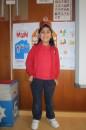 Darina (3)