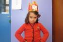 Emma 13 de Octubre