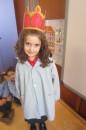 Naia (3)