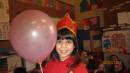 Cumple Yaiza (1)