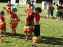 festival (10)