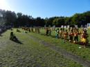 festival (4)
