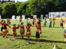 festival (8)